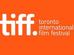 Top 10 cele mai bune filme din Festivalul de la Toronto