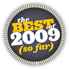 Voteaza piesa anului 2009 pe BeatFactor