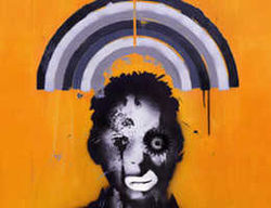 MASSIVE ATTACK // HELIGOLAND // (EMI) // Feb 2010