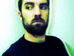 SCUBA // TBC // (HOTFLUSH) // 2010