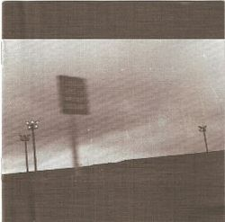 Godspeed You Black Emperor - The Dead Flag Blues [F# A#  - Kranky]