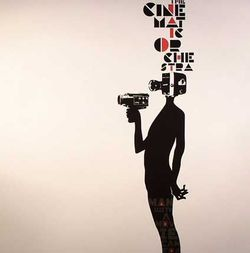 The Cinematic Orchestra - Awakening of a Woman [Every Day - Ninja Tune]