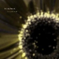 Biosphere - Warmed by the Drift [Dropsonde - Touch]
