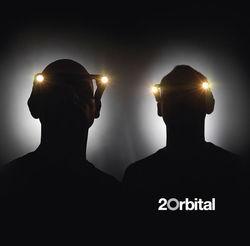 Orbital - 20