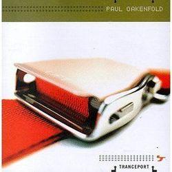 Paul Oakenfold - Tranceport