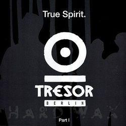 Various Artists - True Spirit, Vol. 1