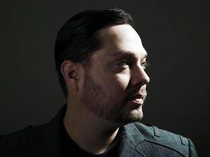 Tim Xavier