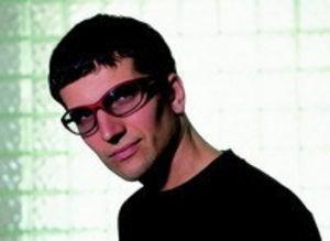 Valentino Kanzyani
