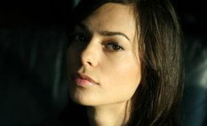 Scarlett Etienne