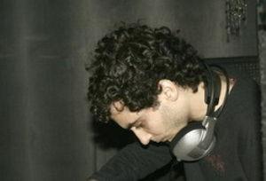 DJ Latam