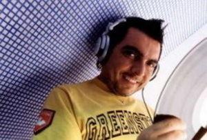 Alex Gaudino