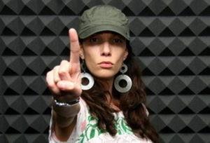 Dana Nicula