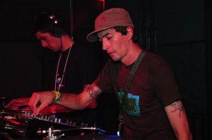 Dub Predators (Hazee & Rapala)