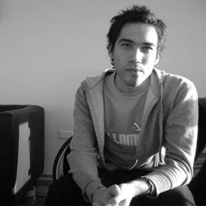 Ricardo Tobar