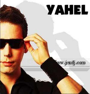 Yahel