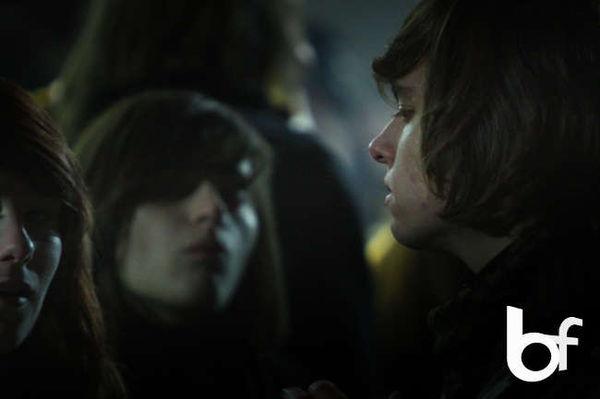 Dj Snow, Arenele Romane, 19 Decembrie 2009