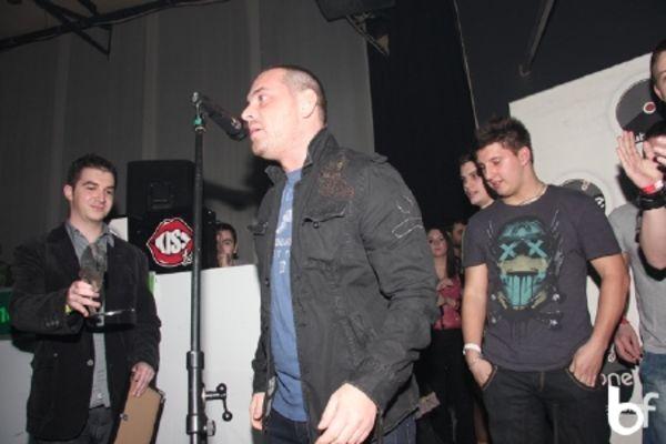 Beatfactor.ro