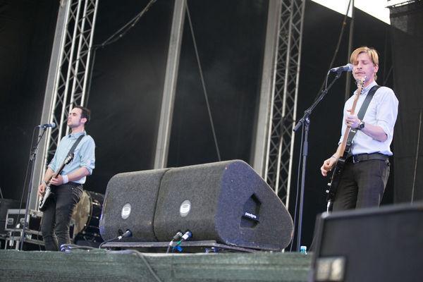 Poze Bestfest 2012, ziua 3