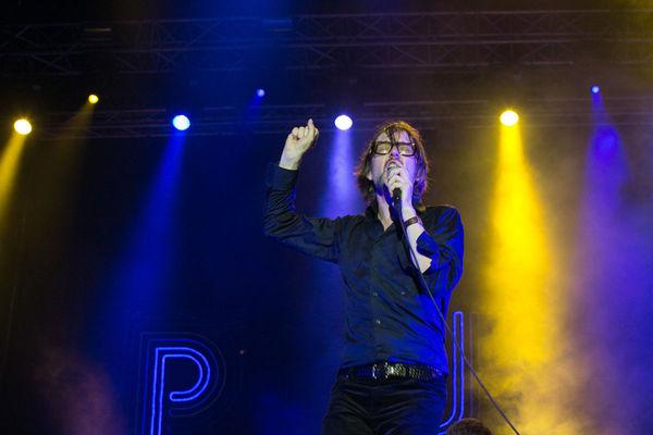 Poze B''estfest 2012, ziua 3