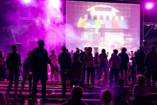 Delta Music Fest 2012
