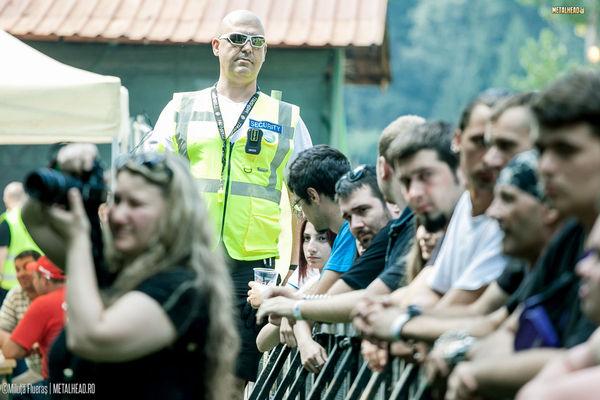 BestFest 2011 - Ziua 3