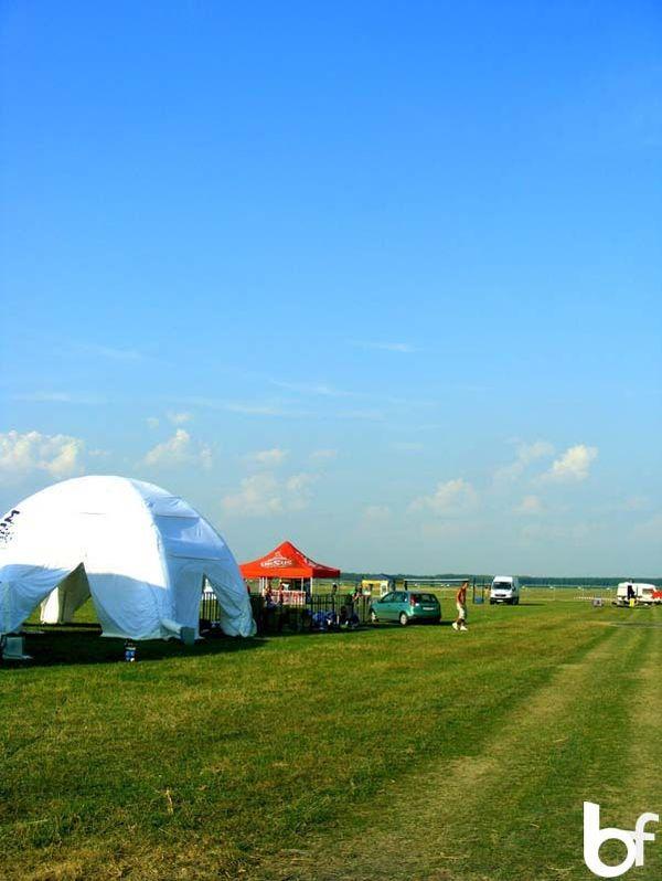 Sirnaville Arts & Crafts Festival