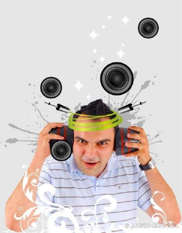 DJ Andi's pictures