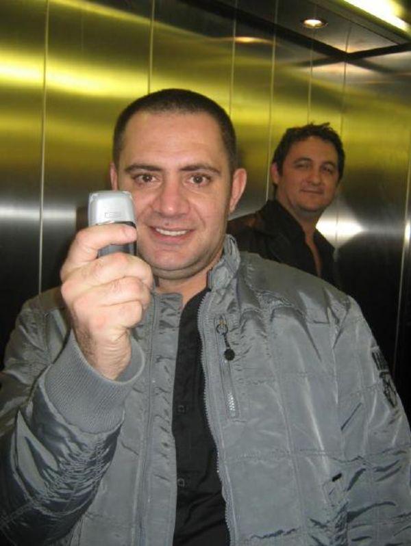 Rosario Internullo